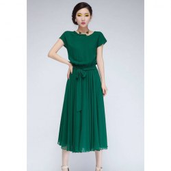 chiffon dress chiffon dresses, cheap short u0026 long sleeve chiffon dresses online LWRJNXR