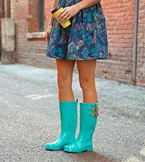 chooka rain boots chooka VVWYPCN