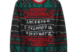 christmas jumper best christmas jumpers for 2016: our ultimate guide to the good, the funny  and ZKUMTHM