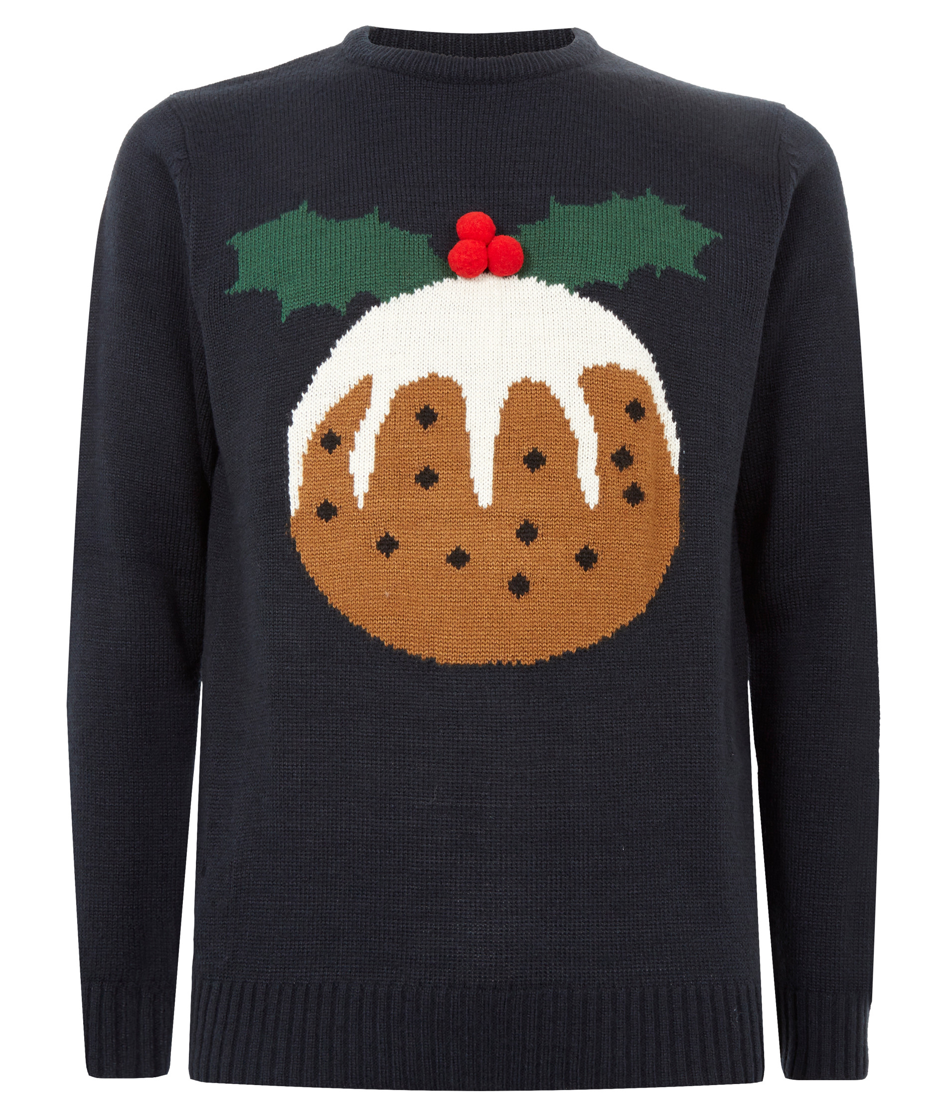 christmas jumper christmas jumpers are already available to buy now! or you could try making  your QQKJCVO