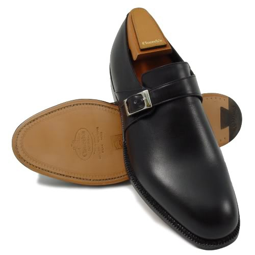 church shoes a later version of churchu0027s presley, the buckle is slightly different from  bondu0027s shoes. NTPMUAW