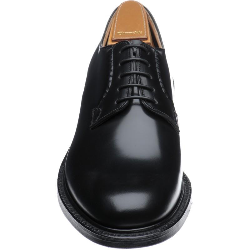 church shoes church shannon derby shoe · church shannon derby shoe ... XBRDVZL