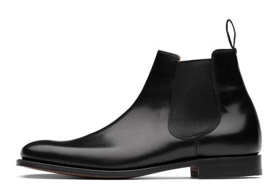 church shoes houston polished binder AKJBSFO