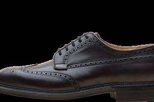 church shoes JAYJIXC