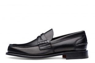 church shoes pembrey prestige WLATEZZ