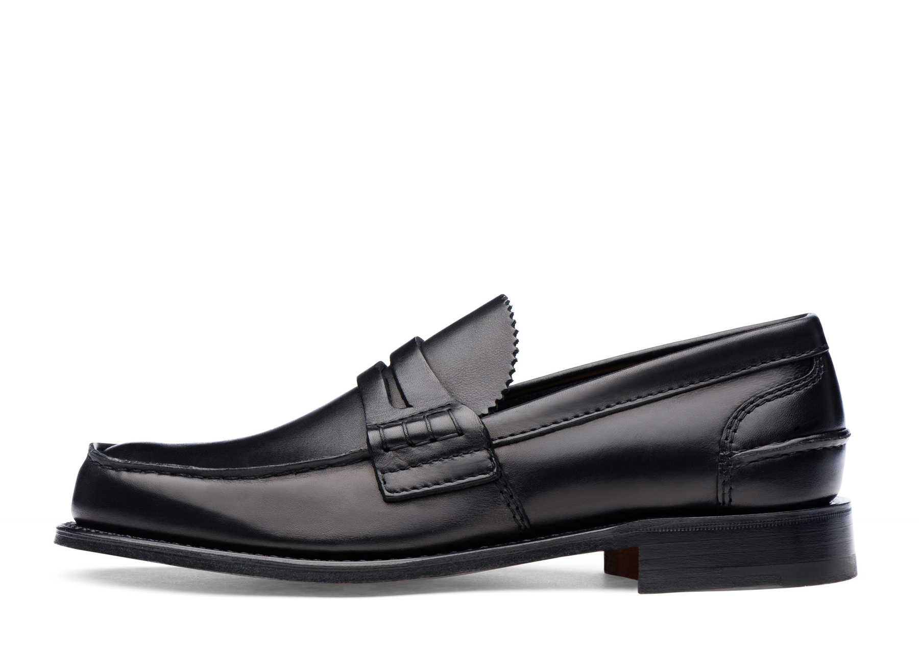 church shoes pembrey prestige YZXXOHM