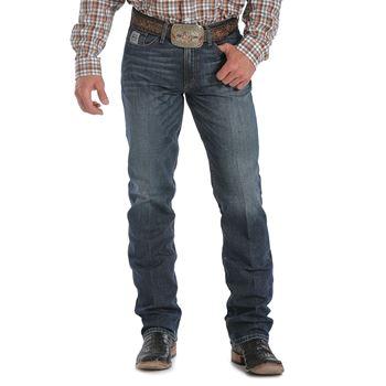 cinch jeans cinch menu0027s silver label jeans JWERFIG