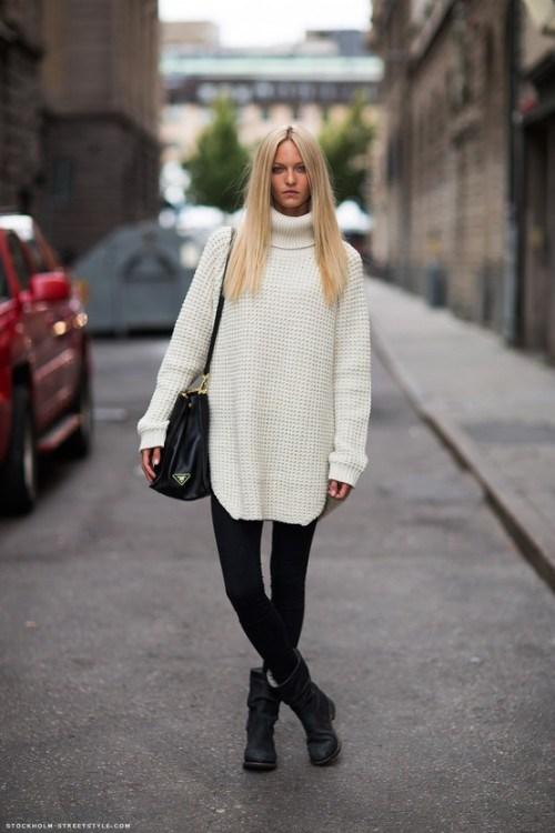 classy oversized sweaters oversized sweater AULWLUN