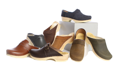 clogs for men all menu0027s clogs are available in: black base, brown base, and natural base  color. EVHCMTT
