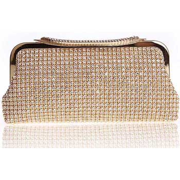 clutch bags diamante clutch bag CTQPEQL