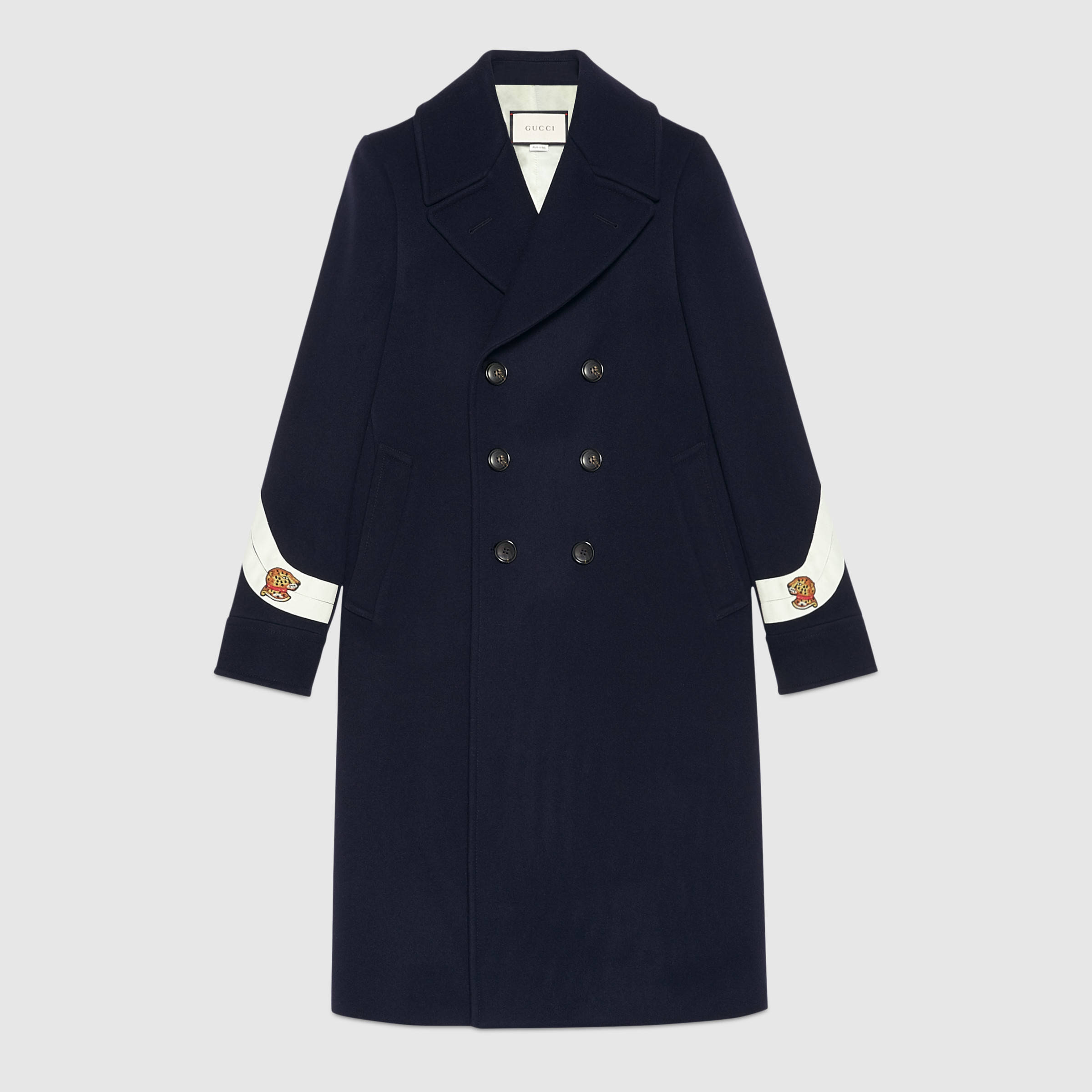 coats for men wool cashmere jacket KXQBMZB
