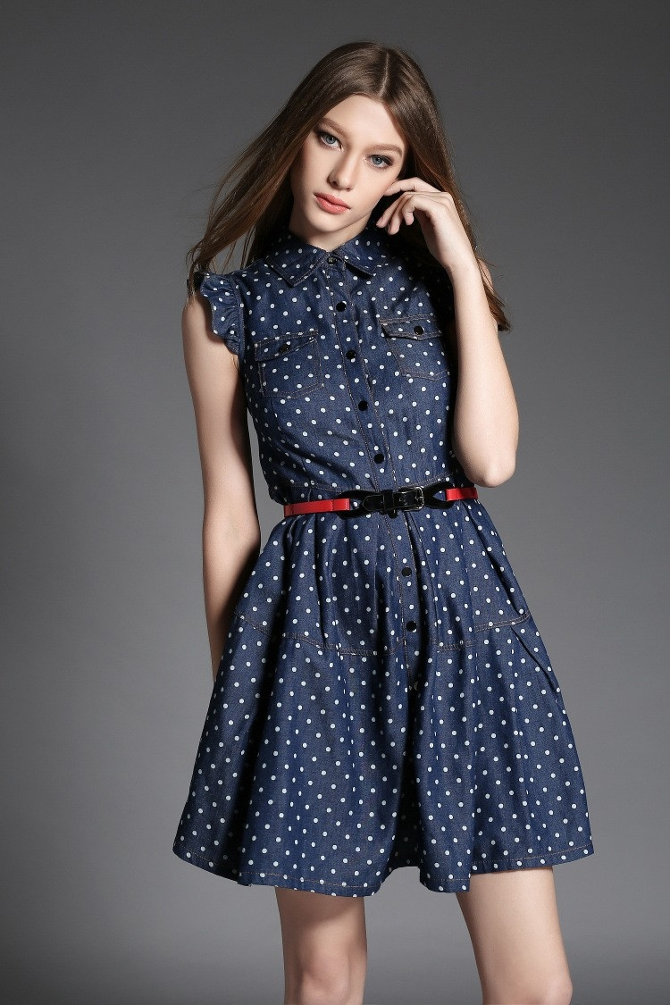 collection casual summer dresses with sleeves pictures - reikian inside casual  dresses with sleeves HIESKCL