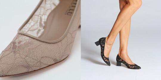 comfortable dress shoes for women VSXSYZH