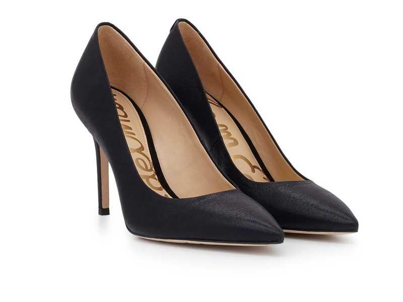 comfortable heels 10 best comfortable work heels 2017 | rank u0026 style LDWGCWR