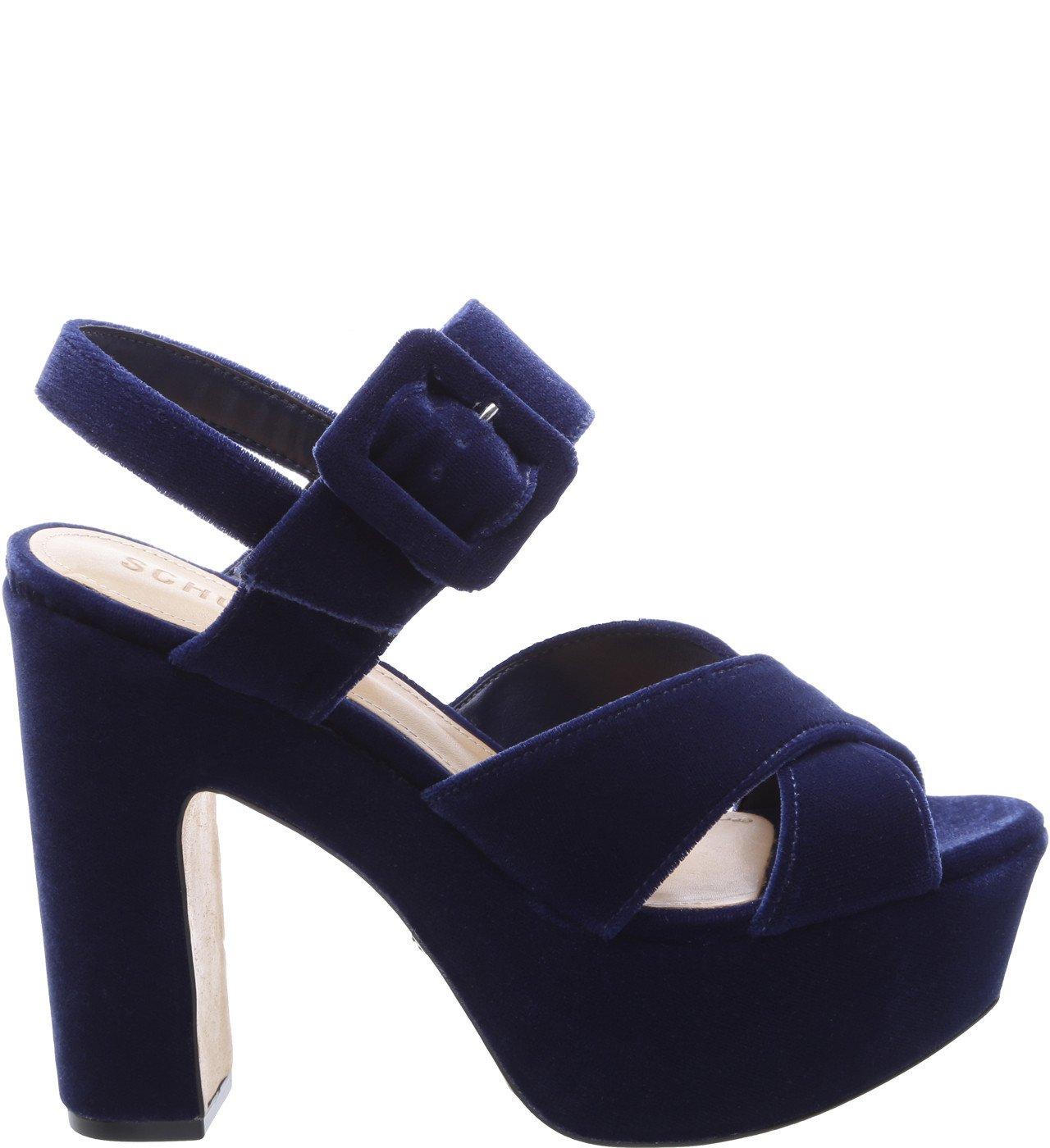comfortable heels 21 most comfortable high heels - elle.com editors pick heels you can  actually walk SILSJIB