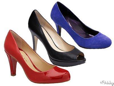 comfortable heels comfortable high heels QDVPIHE