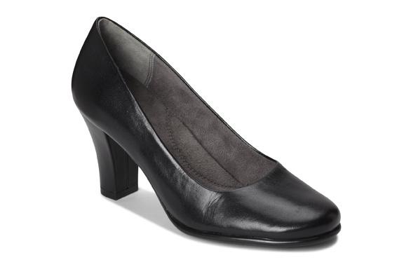 comfortable heels dolled up by aerosoles JPZVHBD