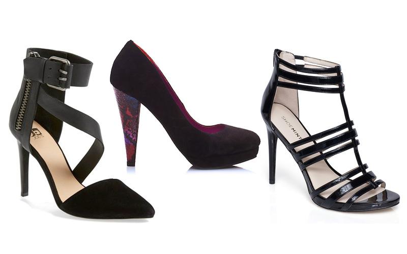 comfortable heels WQYLOQJ