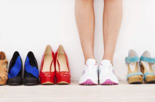 comfortable shoes 8 tips for buying shoes that are good to your feet OKCIKJN