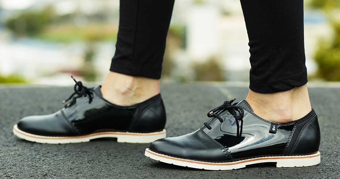 comfortable shoes comfortable womenu0027s flats CFHKQBG