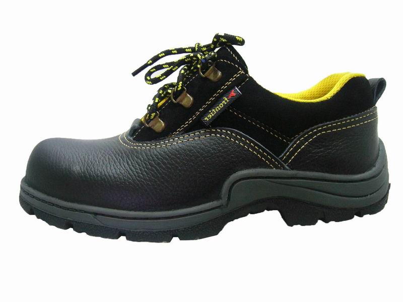 composite toe safety shoes NBKWSYQ