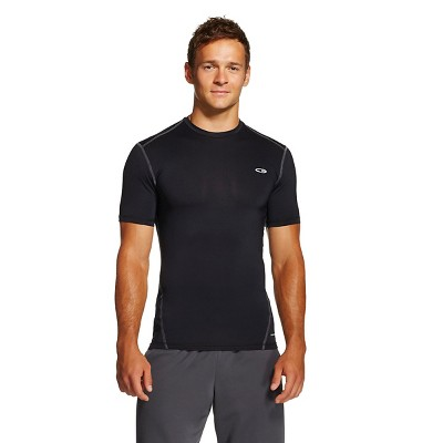 compression shirt $14.99 FRVYKTJ