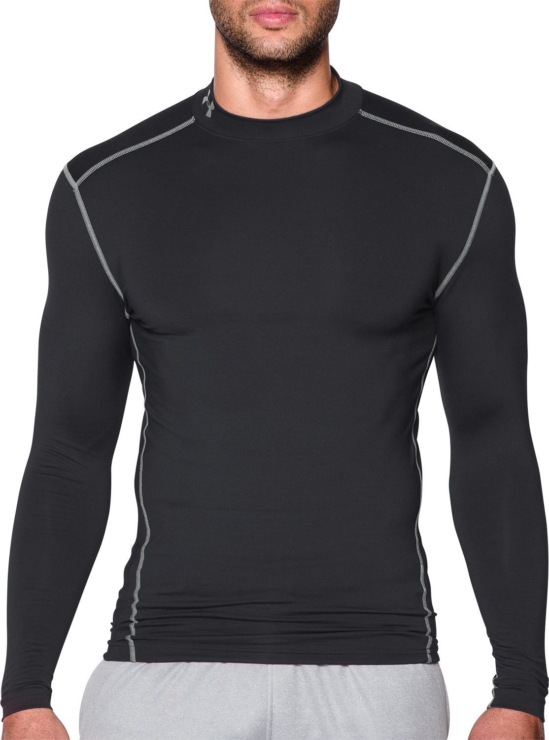 compression shirt noimagefound ??? FFBTULU