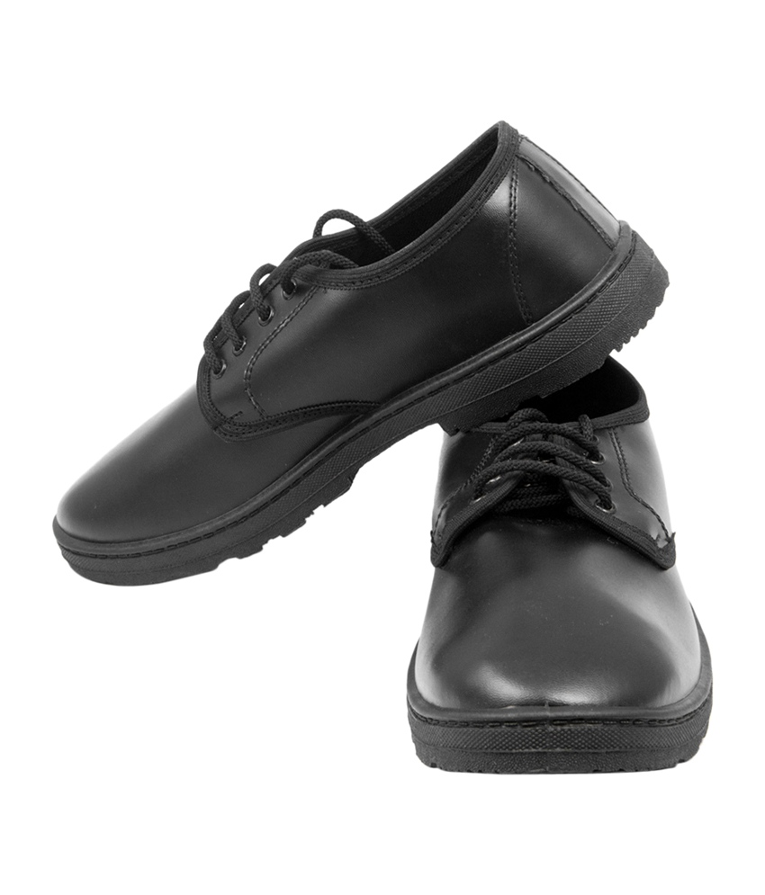 cool black school shoes - cool black school shoes asian black school shoes  for BHIDNOC