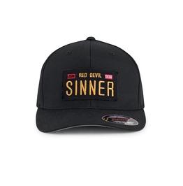 cool hats menu0027s california sinner cap CWWPKGS