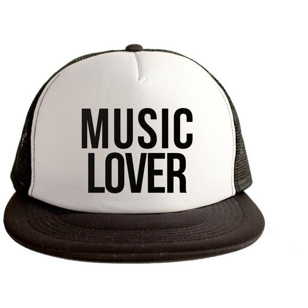 cool hats music lover cool swag hip hop print 80s style snapback hat cap white. FYNLOLW