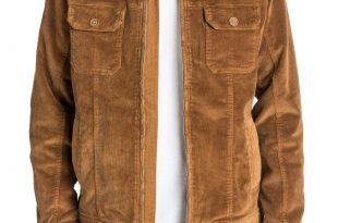 corduroy jacket quiksilver-waterman-santa-cruz-corduroy-jacket-aqmjk03003 HARTBWI