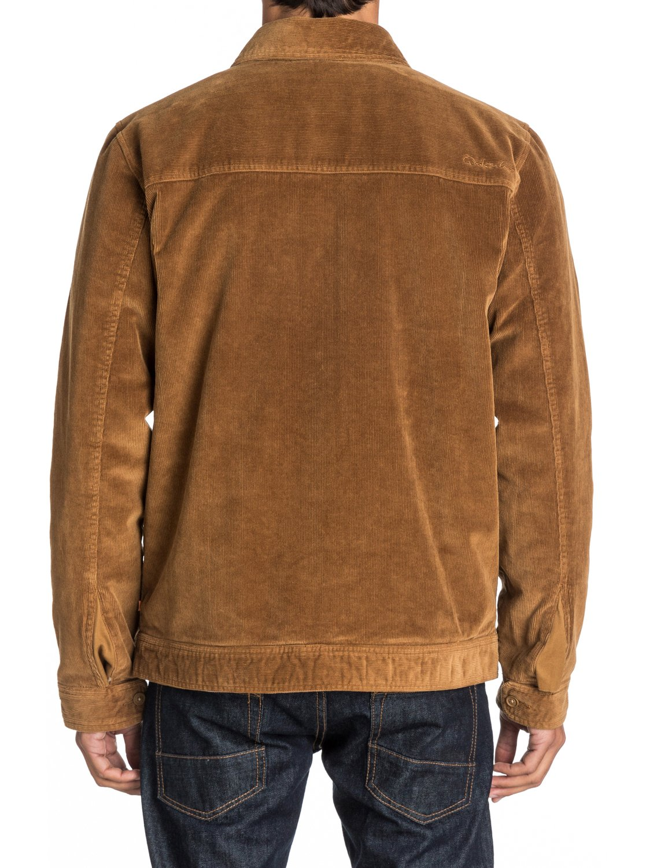 corduroy jacket quiksilver-waterman-santa-cruz-corduroy-jacket-aqmjk03003 HTSPYUG