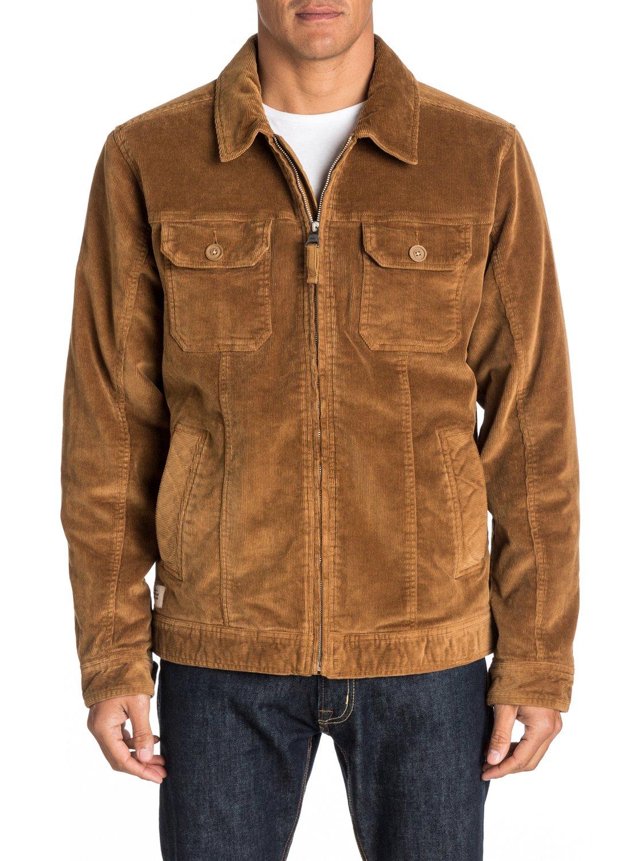 corduroy jacket quiksilver-waterman-santa-cruz-corduroy-jacket-aqmjk03003 ODMPGRM