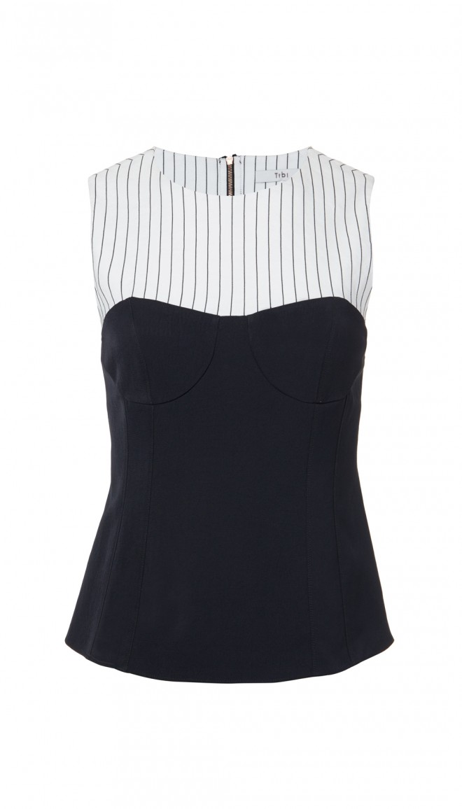 corset tops sleeveless corset top | official site YPGONKB