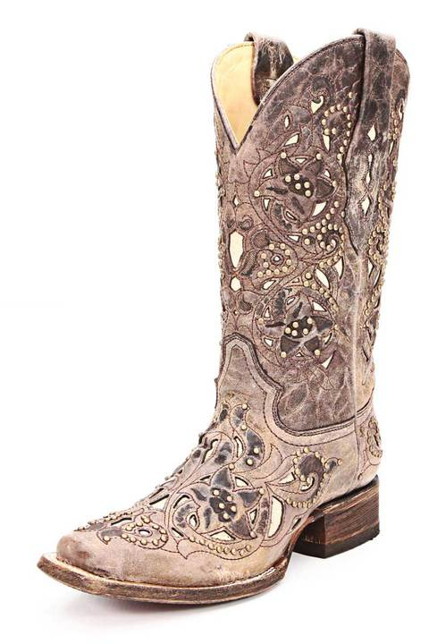 cowboy boots, cowgirl boots, western wear - headwest outfitters QHPJSPZ