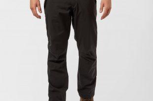 craghoppers menu0027s steall waterproof trousers MNPNFIP