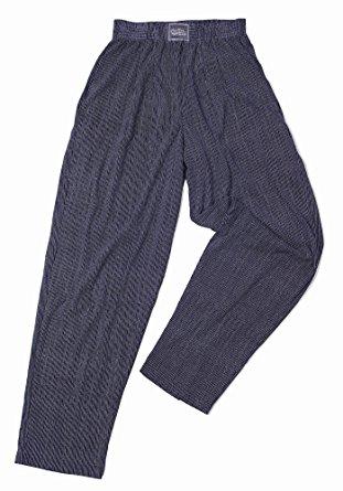 crazee wear, wall street, baggy pants (xs) MYCIMEL
