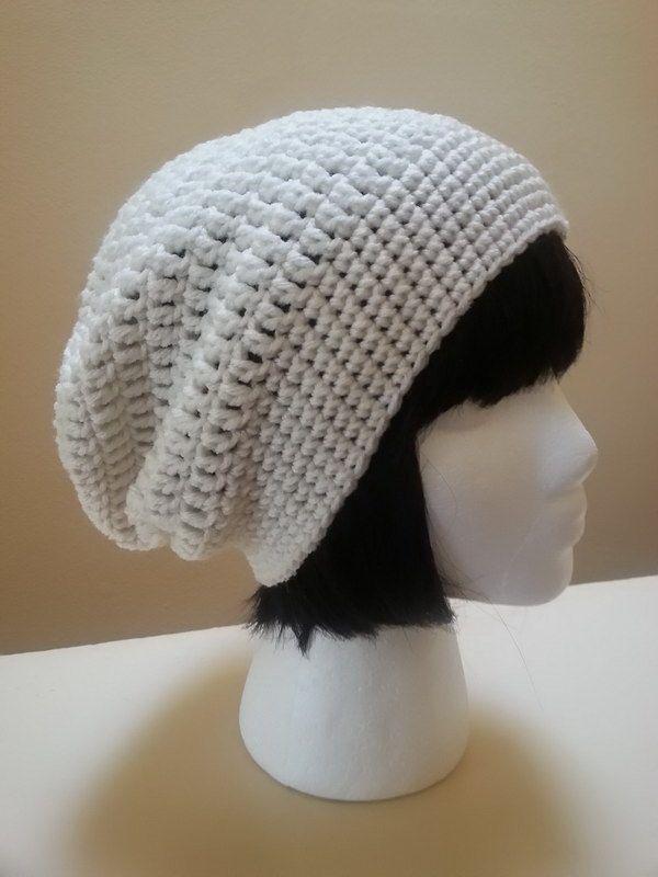 crochet hat 25 easy crochet hats with free tutorials CIEKYDQ