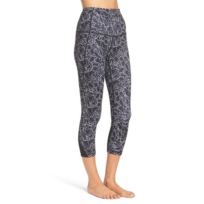 cropped leggings lululemon fast u0026 free crop 19 KCVMBGY