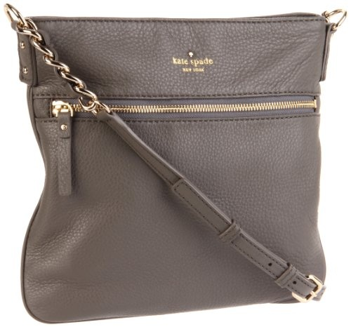 crossbody purses $225.00-$225.00 kate spade new york in storm. kate spade new york cobble  hill ellen HJRSQLR