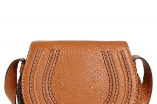 crossbody purses chloé u0027mini marcieu0027 leather crossbody bag | nordstrom AKSBBYZ