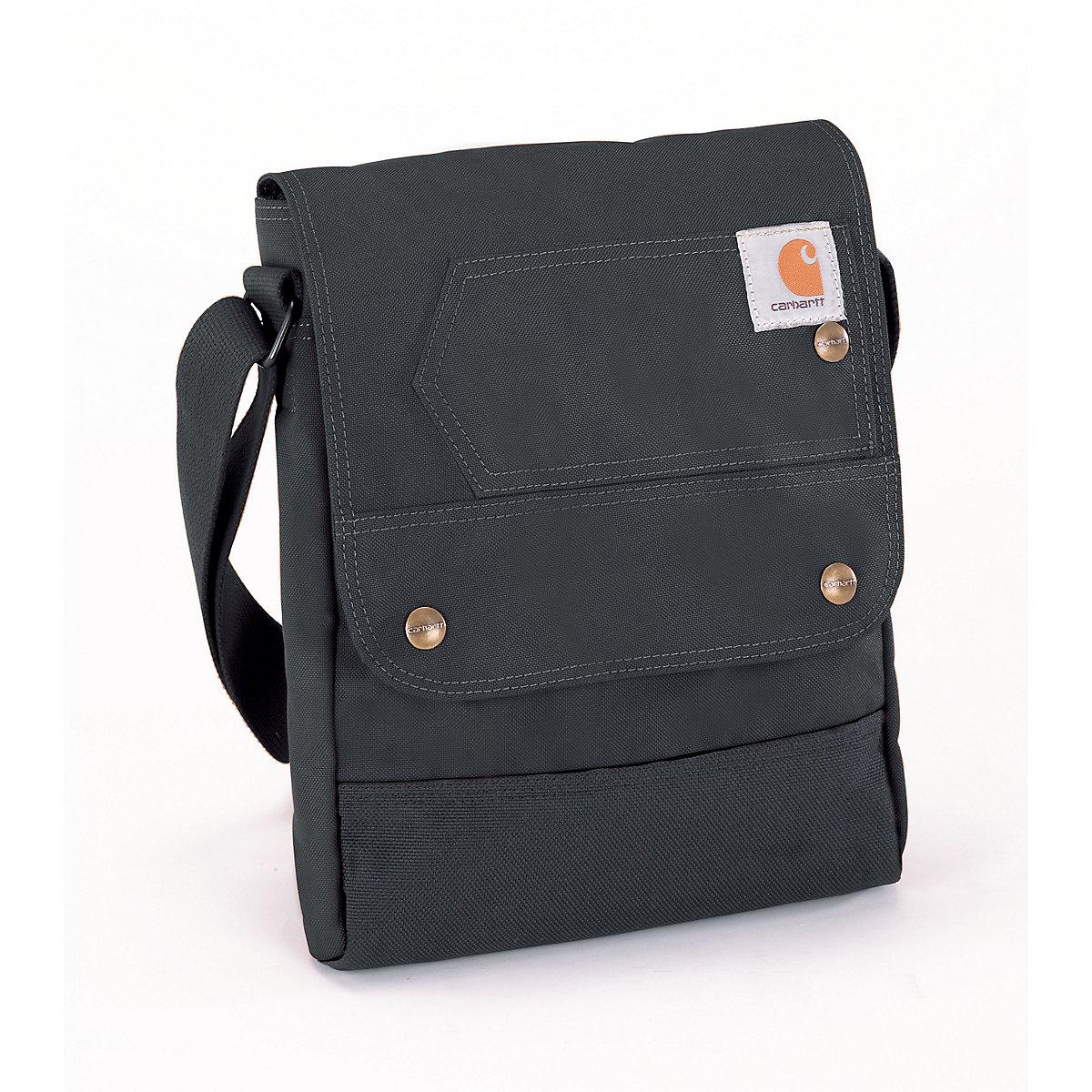 crossbody purses womenu0027s legacy womenu0027s cross body bag 131221b | carhartt DHIXQKG