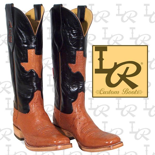custom boots custom mens cowboy boots XOTATKM