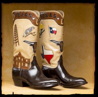 custom boots the custom boot process MMIGRXS