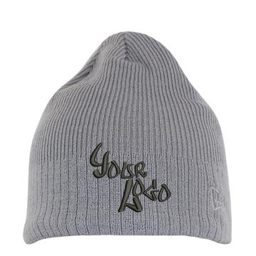 custom hats custom beanies capbeast QYNZZCK