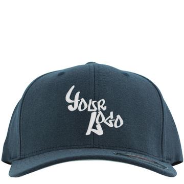 custom hats custom fitted hats capbeast TVNGIKS
