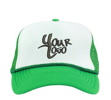 custom hats custom trucker hats capbeast JSGMAWI