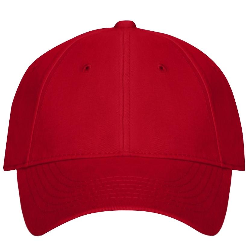 custom hats team sportsman u0027u0027the classicu0027u0027 structured cap OPEUBYV