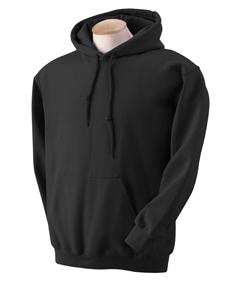 custom hoodies 16 colors YSVWNAQ
