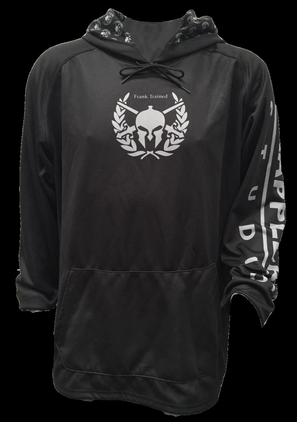 custom hoodies CAVCVFR